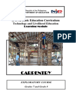 K TO 12 CARPENTRY LEARNING MODULES (1).pdf