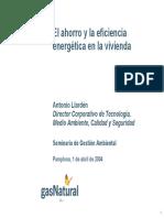 El ahorro y la eficiencia energética en la vivienda.pdf
