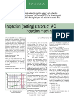 Drives Inspection(testing)statorsofACPart2.pdf