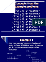 IENG 302 Lecture 03.ppt
