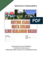 Lembar Kegiatan Mahasiswa_Outing Class (Rev)