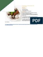 Bomboane cu biscuiţi din trei ingrediente.doc