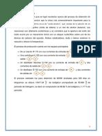 Proyecto0.docx