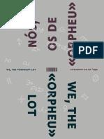 Nos_os_de_Orpheu.pdf