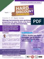 _brochurehd.pdf