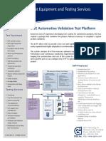DGE_AVTP_Datasheet.pdf