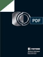 13 09 2016 - PBV Ball Valve