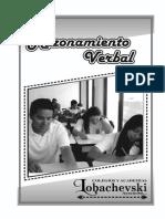 01-rv-160511173352.pdf
