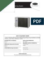 OM38HDR-1.pdf
