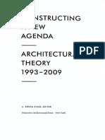 606057587.pdf