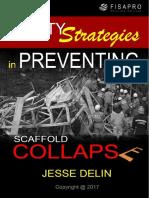Scaffold-english-1.pdf