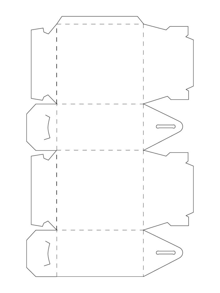 Gable Box Template.pdf