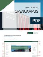guía campus UEMC.pdf