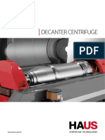 DECANTER CENTRIFUGE NEW VERSION ENG (Recovered 1).pdf