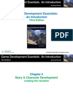 Gde3 Presentation Ch5