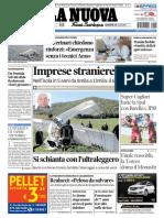 La Nuova Sardegna Sassari 18 Settembre 2017 Avxhm.se