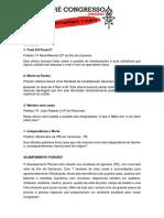 Informações CONGRESSO.pdf