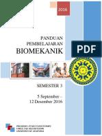 Study-Guide-Biomekanik.pdf