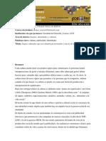 mar_ffoloSignos culturales publicidad.pdf