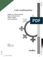 Manual_LMI1020.pdf