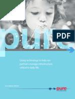 PureTech AR 2015