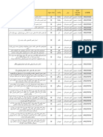comprehnsive list for NESP to be updated perioduicaly.xlsx