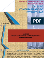 Unidad 1 Sesión 01.pdf