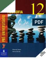 Filosofia12.pdf