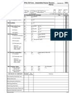 EN_PM-DVI-Fillable.pdf