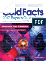 Cold Facts Buyers Guide (2017).pdf