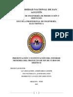 Diseño2017a.pdf