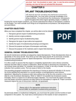 turbine engine details.pdf