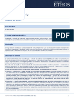 Cadeia-de-Valor_Boticario.pdf