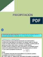 314607749-5-Clase-Precipitacion-2-datos completar.pptx