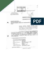 334335322-Acusacion-Fiscal-1.docx