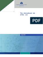 Euro International Role 201507.En