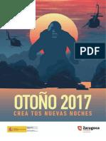 Folleto 12 LUNAS Otoño 2017.pdf