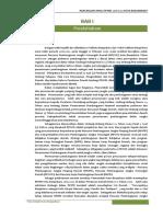 Bab 1. Pendahuluan_RPJMD 2016-2021 Bjb