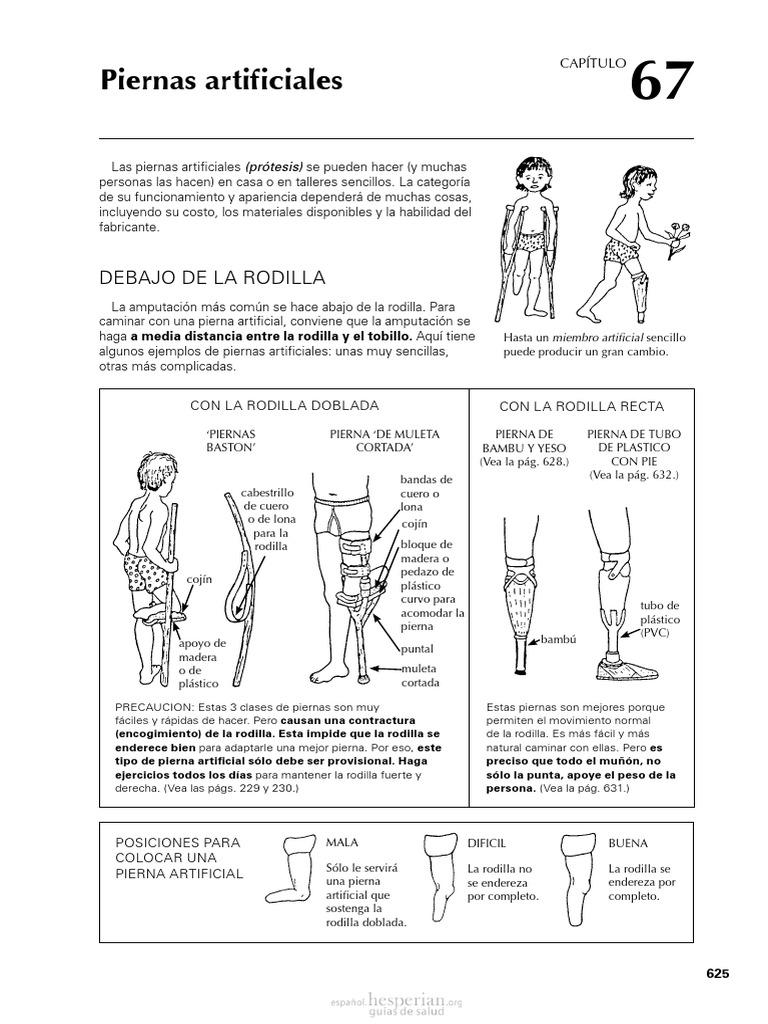 es dvc 2013 67-2.pdf 5c2e883a694d