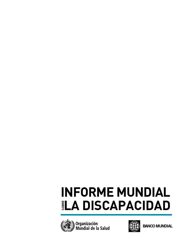 30b37a37e5 Informe mundial.pdf