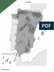 mapa fisico españa.pdf