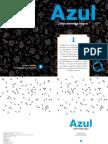 tuyoazul_libro_azul_baja.pdf