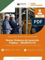 Invierte 15 de Julio.pdf
