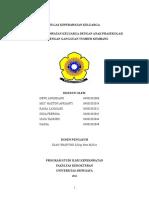 178557731-55783145-Asuhan-Keperawatan-Keluarga-Dengan-Anak-Prasekolah-Dengan-Gangguan-Tumbuh-doc.doc