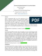 Diagnosis dan Penatalaksanaan Ensefalopati Hepaticum Et Causa Sirosis Hepatis.docx
