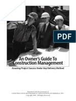 Owners Guide to Construction Management.pdf