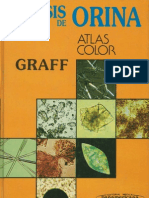 Analisis Orina Graff