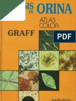Analisis Orina Graff