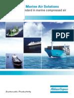 Marine Air Booklet_tcm487-1439807