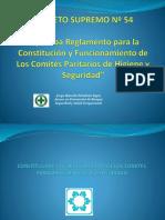 constituci y-funcionamiento-del-cphs.pptx
